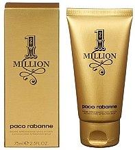 Düfte, Parfümerie und Kosmetik Paco Rabanne 1 Million - After Shave Balsam