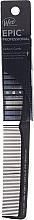 Düfte, Parfümerie und Kosmetik Haarkamm - Wet Brush Epic Pro Wide Tooth Dresser Comb