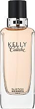Düfte, Parfümerie und Kosmetik Hermes Kelly Caleche - Eau de Parfum (Tester mit Deckel)