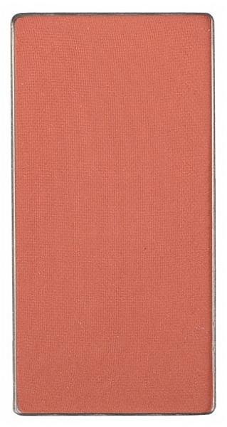 Gesichtsrouge (Austauschbarer Pulverkern) - Benecos Natural Blush Refill — Bild N1