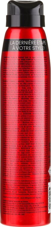 Feuchtigkeitabweisendes Haarspray - SexyHair BigSexyHair Weather Proof Humidity Resistant Spray  — Bild N4