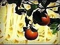Seifenset Orangenbaum - Roger & Gallet Bois D'Orange Perfumed Soaps (Seife 3x100g) — Bild N1
