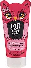 Düfte, Parfümerie und Kosmetik Reinigende Gesichtswaschpaste - Under Twenty Altasowa Cleansing Paste