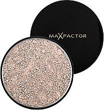 Düfte, Parfümerie und Kosmetik Loser Gesichtspuder - Max Factor Loose Powder