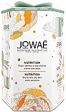 Düfte, Parfümerie und Kosmetik Gesichtspflegeset - Jowae (Gesichtscreme 40ml + Gesichtsspray 50ml)