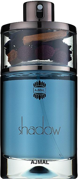 Ajmal Shadow Grey For Him - Eau de Parfum — Bild N1