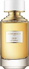 Düfte, Parfümerie und Kosmetik Boucheron Oud De Carthage - Eau de Parfum (Tester mit Deckel)