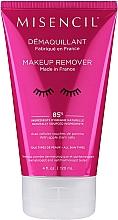 Düfte, Parfümerie und Kosmetik Make-up-Entferner für Gesicht und Augen mit Apfelstammzellen - Misencil Makeup Remover