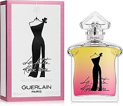 Guerlain La Petite Robe Noire Couture - Eau de Parfum — Bild N2