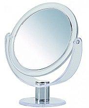 Düfte, Parfümerie und Kosmetik Doppelseitiger Standspiegel 4539 - Donegal Mirror