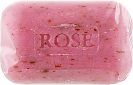 Geschenkset - BioFresh Rose of Bulgaria (Duschgel 330ml + Seife 100g + Handcreme 75ml) — Bild N9