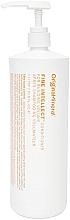 Düfte, Parfümerie und Kosmetik Haarspülung für mehr Volumen mit Keratin - Original & Mineral Fine Intellect Conditioner
