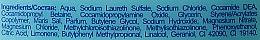 Duschgel - On Line Out Of Sea Bath & Shower Gel — Bild N2