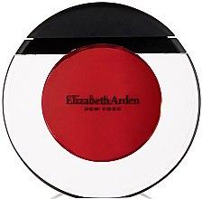 Düfte, Parfümerie und Kosmetik Getöntes Lippenöl - Elizabeth Arden Tropical Escape Sheer Kiss Lip Oil
