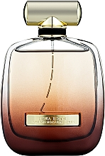Düfte, Parfümerie und Kosmetik Nina Ricci L'Extase - Eau de Parfum