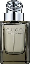 Düfte, Parfümerie und Kosmetik Gucci by Gucci Pour Homme - Eau de Toilette