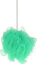 Düfte, Parfümerie und Kosmetik Badeschwamm 1925, grün - Top Choice Wash Sponge