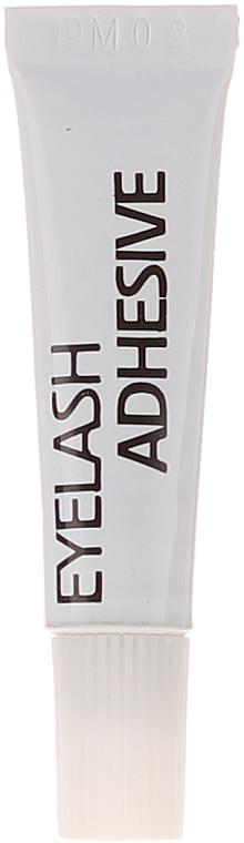 Wimpernkleber - Top Choice Natural Eyelash Glue