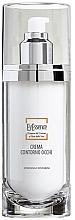 Düfte, Parfümerie und Kosmetik Augenkonturcreme - Fontana Contarini EyEssence Eye Contour Cream