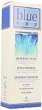 Düfte, Parfümerie und Kosmetik Bade- und Duschgel zur täglichen Hautpflege bei Psoriasis - Catalysis Blue Cap Bath & Shower Gel