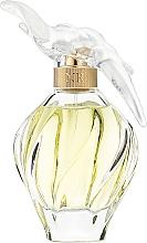 Düfte, Parfümerie und Kosmetik Nina Ricci L'Air du Temps - Eau de Toilette