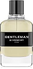 Düfte, Parfümerie und Kosmetik Givenchy Gentleman 2017 - Eau de Toilette