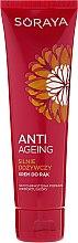 Düfte, Parfümerie und Kosmetik Pflegende Handcreme - Soraya Anti-Ageing Hand Cream
