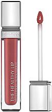 Düfte, Parfümerie und Kosmetik Lippenstift - Physicians Formula The Healthy Lip Velvet Liquid Lipstick