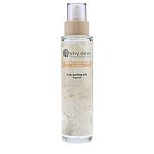 Düfte, Parfümerie und Kosmetik Körperreinigungsmilch - Shy Deer Body Washing Milk Tropical