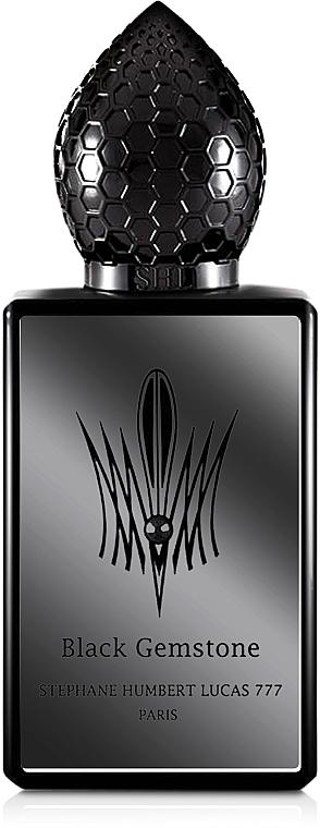 Stephane Humbert Lucas 777 Black Gemstone - Eau de Parfum — Bild N1