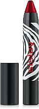 Düfte, Parfümerie und Kosmetik Lippenbalsam - Sisley Phyto-Lip Twist
