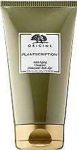 Düfte, Parfümerie und Kosmetik Anti-Aging Gesichtsreinigungsschaum - Origins Plantscription Anti-Aging Cleanser