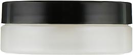 Modellierende Haarpomade mit Keratin für mehr Glanz - Brelil Berry's Ultra Glossy Pomade — Bild N2