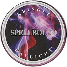 Düfte, Parfümerie und Kosmetik Duftkerze Daylight Spellbound - Kringle Candle Spellbound