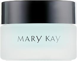 Düfte, Parfümerie und Kosmetik Beruhigendes Gel für die Augenpartie - Mary Kay Indulge Soothing Eye Gel
