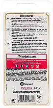 Foundation mit Schutz vor Umwelteinflüssen LSF 30 - Bourjois City Radiance SPF30 — Bild N2