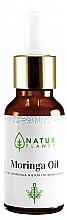 Düfte, Parfümerie und Kosmetik 100% Unraffiniertes Moringaöl - Natur Planet Moringa Oil