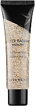 Düfte, Parfümerie und Kosmetik Bronzing Gesichtsgel - Givenchy Mister Radiant Bronzer Healthy Glow Gel