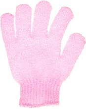 Düfte, Parfümerie und Kosmetik Massagehandschuh 9687 rosa - Donegal Aqua Massage Glove