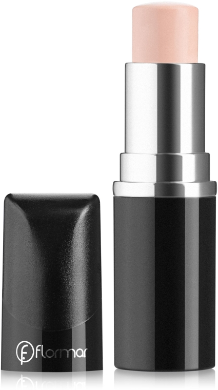 Gesichts-Concealer - Flormar Concealer — Bild N1