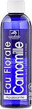 Düfte, Parfümerie und Kosmetik Mizellenwasser mit Kamille - Naturado Chamomile Floral Sensitive Fragile Skin Water