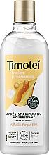 Haarspülung mit Jasminblüte, Almond- und Arganöl - Timotei Precious Oils Conditioner — Bild N1
