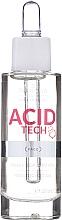 Düfte, Parfümerie und Kosmetik Gesichtspeeling mit Mandelsäure 40% - Farmona Professional Acid Tech Mandelic Acid 40%