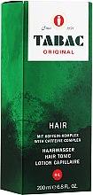 Düfte, Parfümerie und Kosmetik Haaröl - Maurer & Wirtz Tabac Original