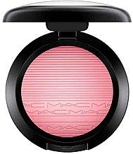 Düfte, Parfümerie und Kosmetik Gesichtsrouge - MAC Extra Dimension