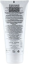 Adidas Get Ready for Him - Acca Kappa White Moss Shampoo and Gel — Bild N2