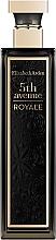 Düfte, Parfümerie und Kosmetik Elizabeth Arden 5th Avenue Royale - Eau de Parfum