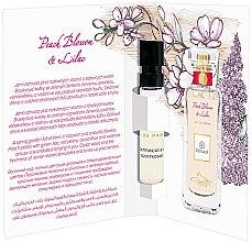 Düfte, Parfümerie und Kosmetik Dermacol Peach Blossom And Lilac - Eau de Parfum (Tester)