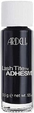 Wimpernkleber - Ardell Lash Tite Adhesive
