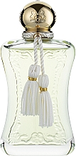 Düfte, Parfümerie und Kosmetik Parfums de Marly Meliora - Eau de Parfum
